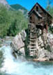 Crystal Mill sm.jpg (10193 bytes)